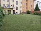 Zahrada u školky